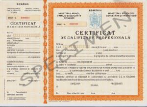 Certificat_calificare